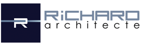 Richard Architecte