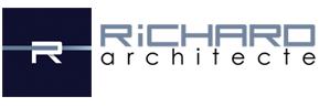 Richard Architecte